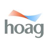Hoag Logo.png