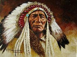 native-american-background-hd-1280x960-3