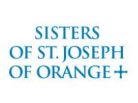 Sisters of Saint Joseph Logo.jpg