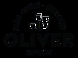 Logo Oliver bar