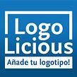 Spanish LogoLicious