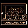 transparency logolicious logo