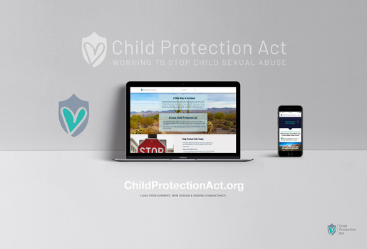 Child Protection Act