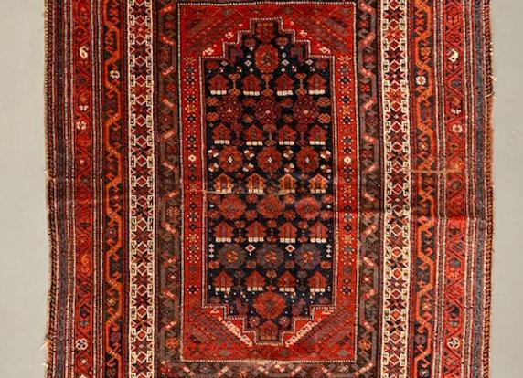 Afshar Persian