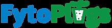 Fytoplugs.png