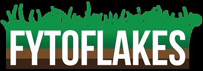 fytoflakes logo