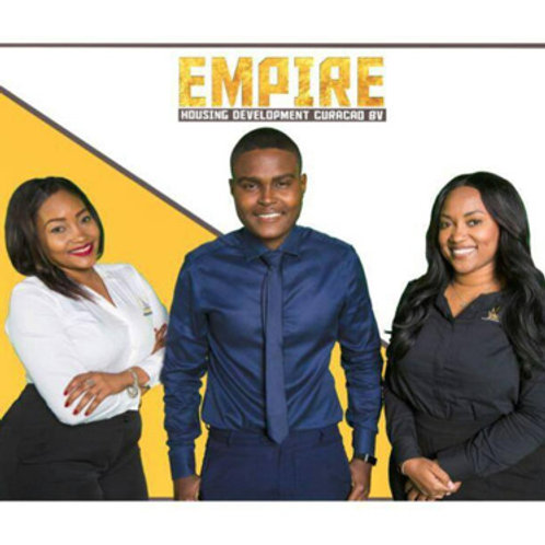 Empire Housing