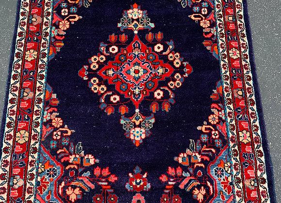Antique Sarouk