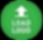 Load logo in logolicious app