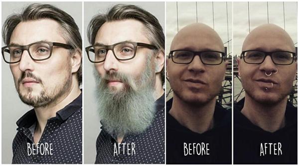 FaceFiesta-before-beard-piercing-1