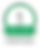 Best watermark app LogoLicious
