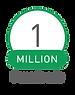 Most popular watermark app
