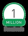 1 million downloads best watermark app LogoLicious