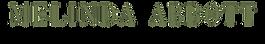 02-melinda-abbott-logo-2020.png