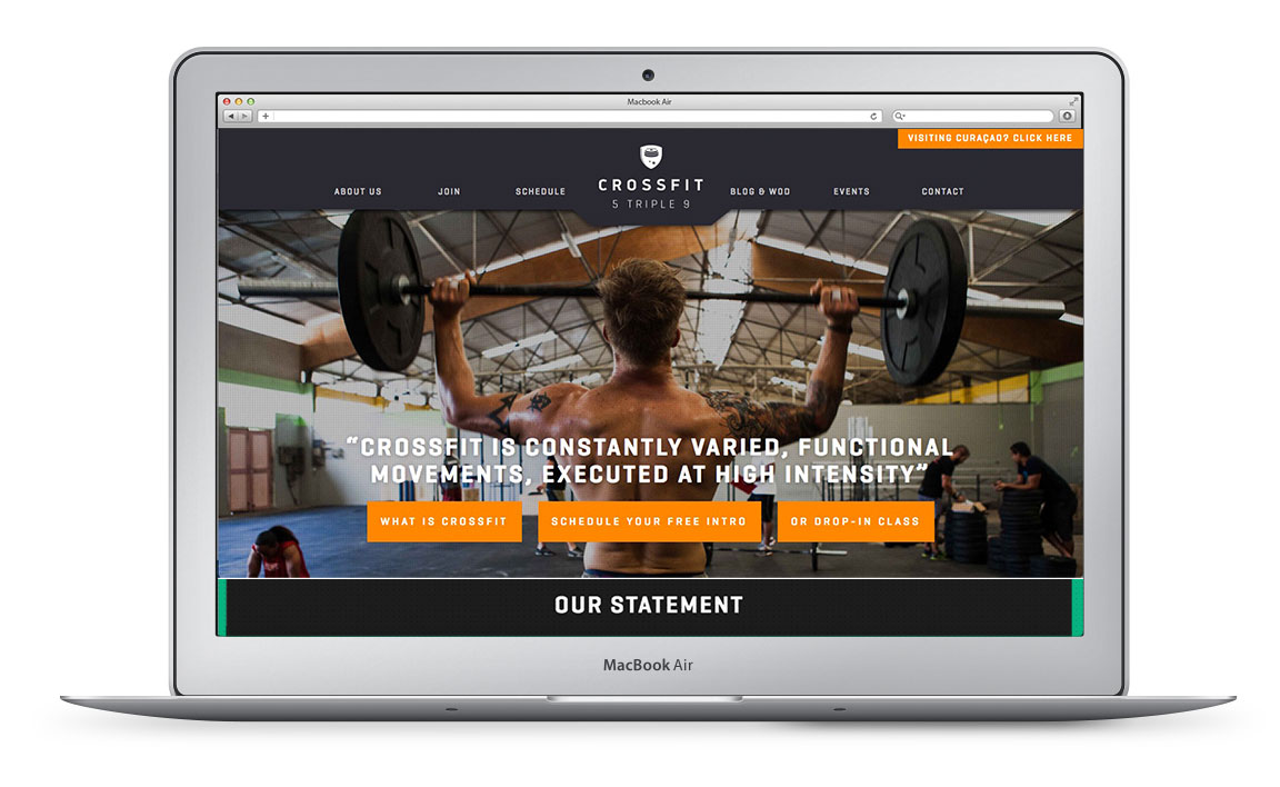 WebSite-Crossfit5999