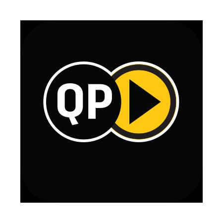 qpp-app