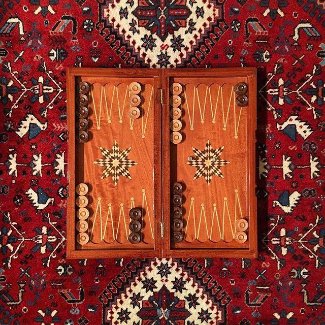 Socal rub mater rug sales
