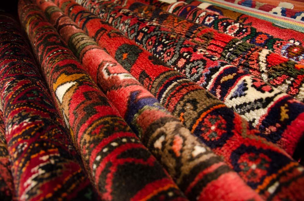 Persian oriental rugs TheRugMasters