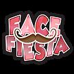 Face Fiesta