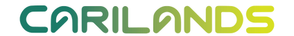 carilands logo