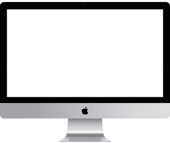 imac-screen-micschut.png