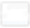 logolicious logo in white, add your logo app