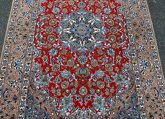 Very High Quality Persian Isphahan