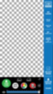 WYSIWYG interface LogoLicious
