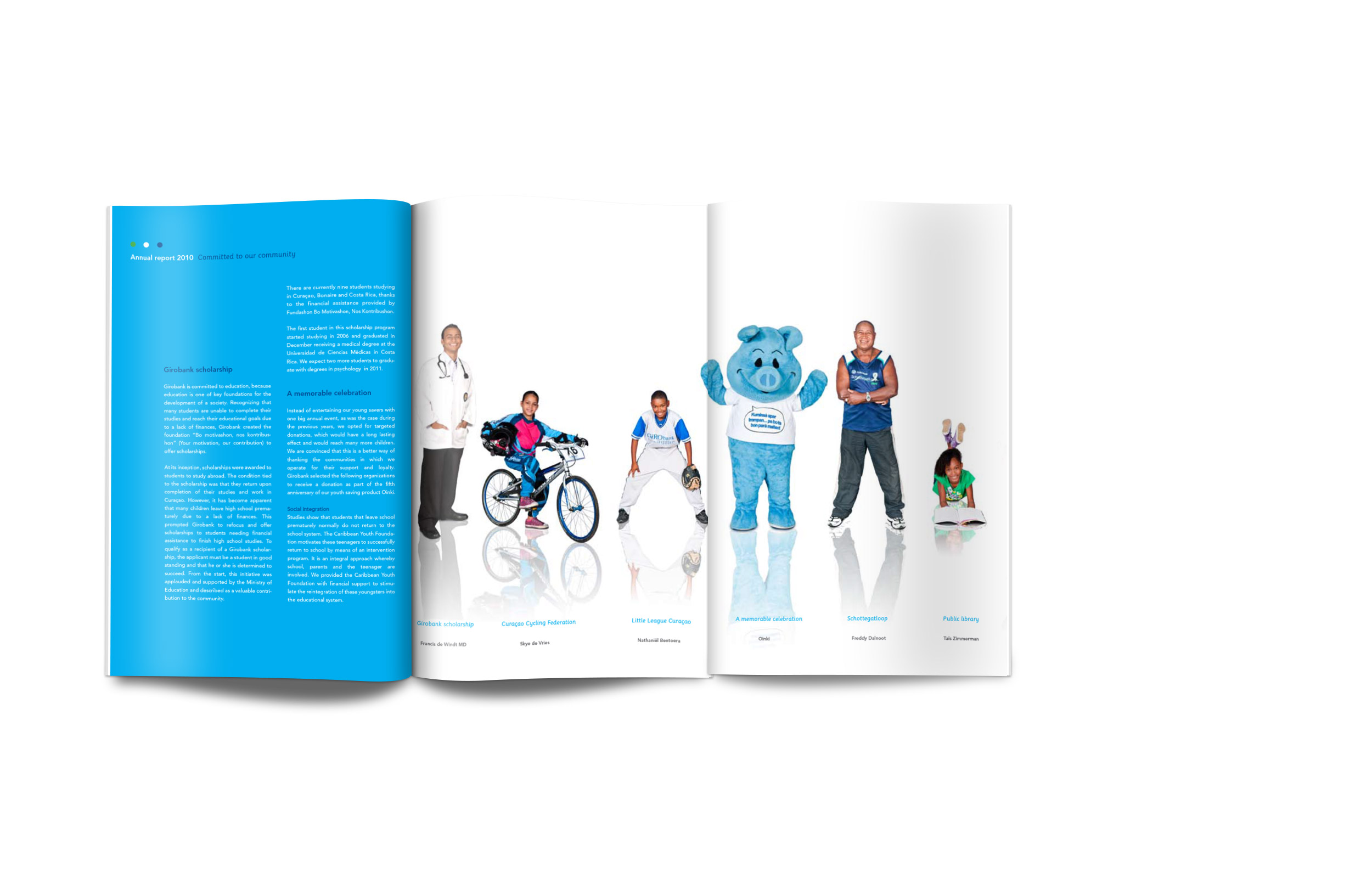 02-GB-magazine-book-mockup