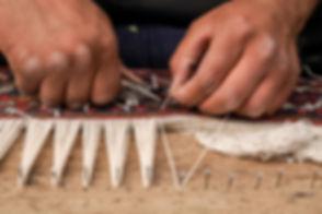 socalrugmaster rug restoration