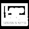 LogoLicious Design Mic Schut