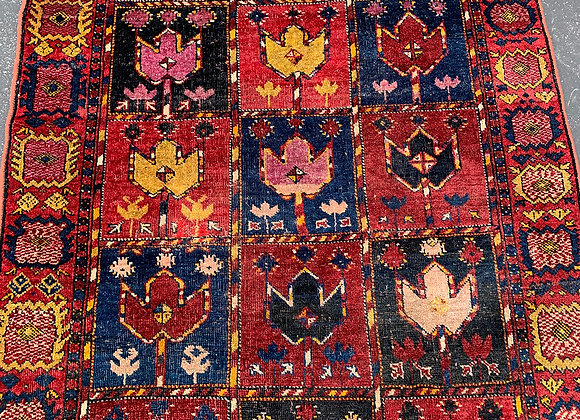 Antique Kurdish/Kazak