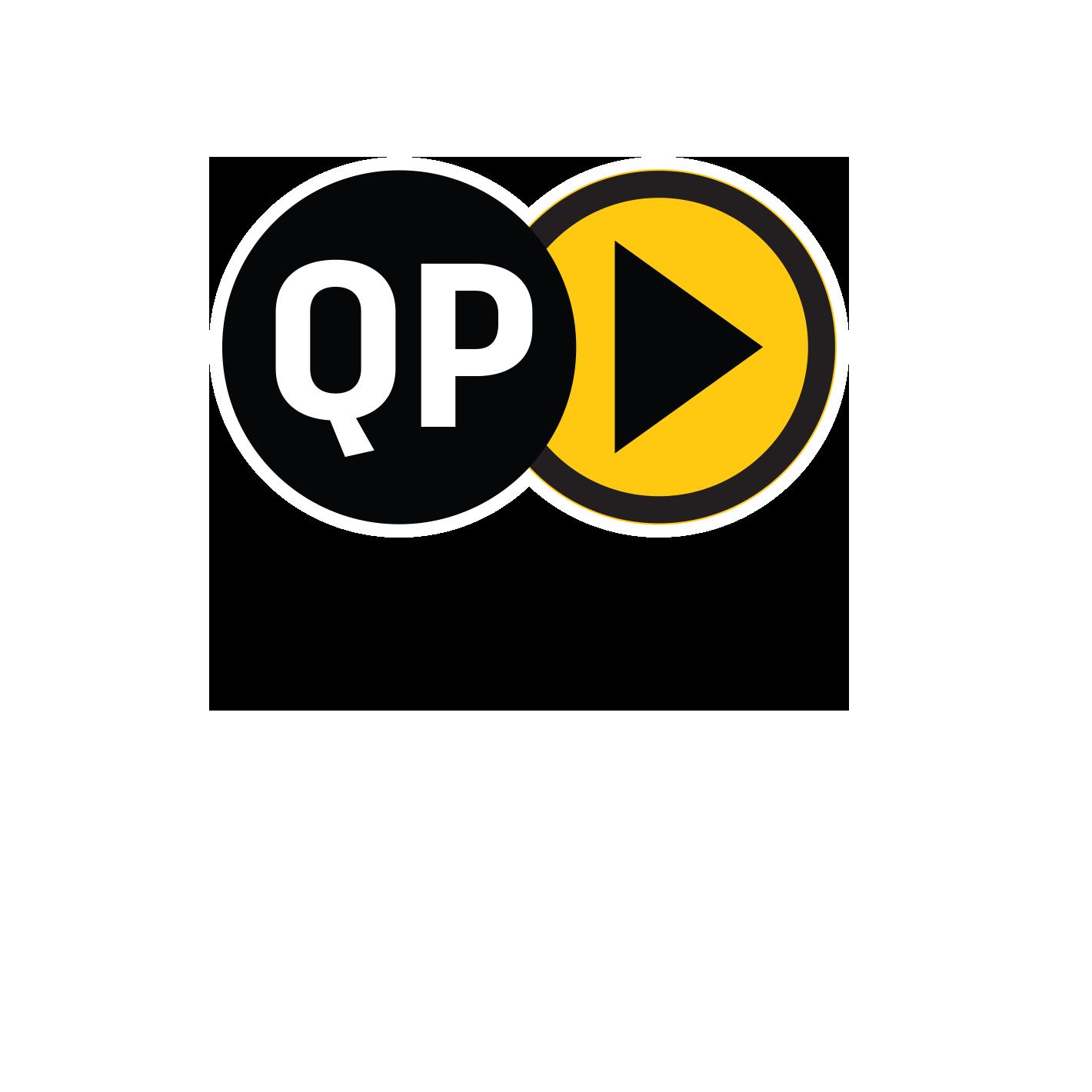 QPP-logo-03