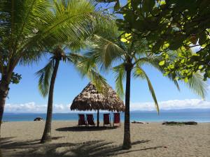 Paradise in Paradise Part III Costa Rica Dec 2014