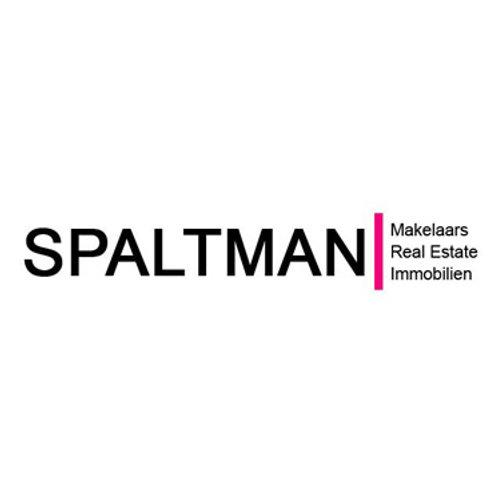Spaltman Makelaars