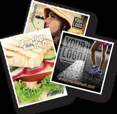 Examples LogoLicious