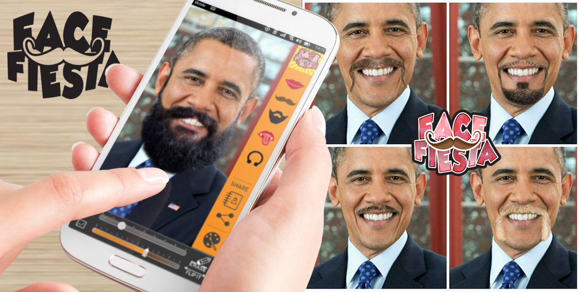 obamas-screenshots