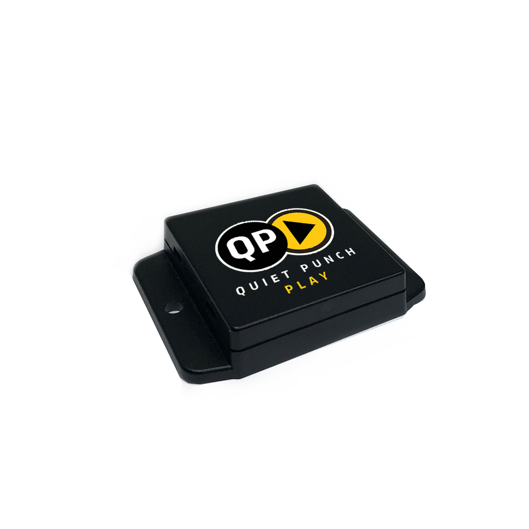qpp-sensor