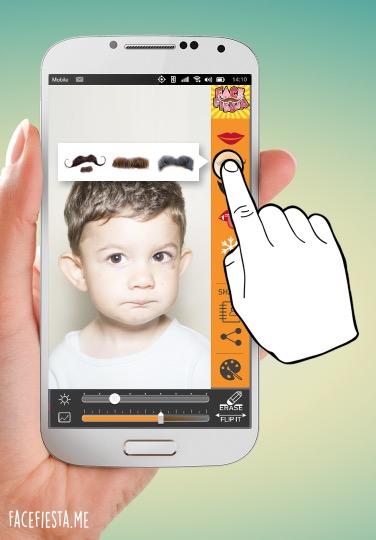 facefiesta-screenscreenshot-app