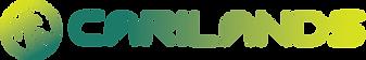 palm carilands logo