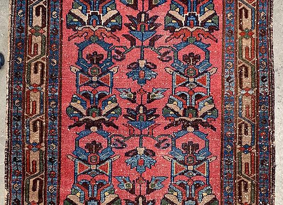 Antique PersianHamadan