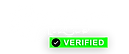 US-Business-Directory-verified.png