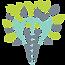 medpsychservices-logo-2108-2.png