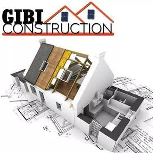 Gibi Construction
