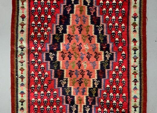 Kurdish Kelim