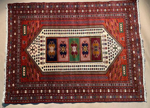 Persian Lorestan/Hamdan