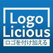 Logo LogoLicious Japan