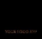 The best watermark app on google play