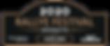 PLACA-2020-RFH-DEFINITIVA-01.png