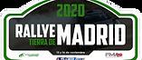 Placa-Rally-de-Madrid-de-Tierra-2020.web